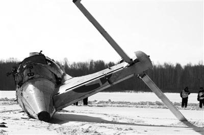 俄客机坠毁31遇难12重伤