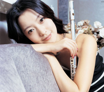"""陈冠希/黎明曾经在韩国很红,而有着""""韩国第一美女""""之称的金喜善,是..."""