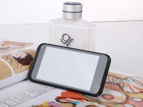 "梯田式""G11"" HTC Incredible S今报2100"