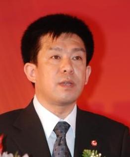 林左鸣改任中航工业董事长 谭瑞松为总经理(附简历)