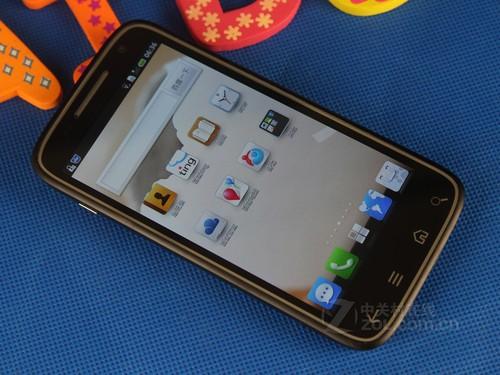 双核处理器 各品牌顶级配备手机大盘点