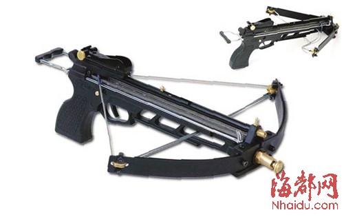扳机结构图_燧发枪扳机结构图_汽枪扳机结构图_工字 ...