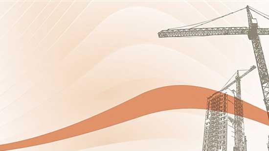 重庆/重庆今年拟建公租房23.65万套或落实三年计划