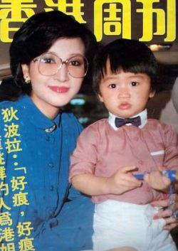 狄波拉年轻时候的照片 狄波拉年轻时候的照片 狄波拉年轻时候的照片