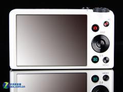 高速连拍、全高清摄像 卡西欧ZR100降价
