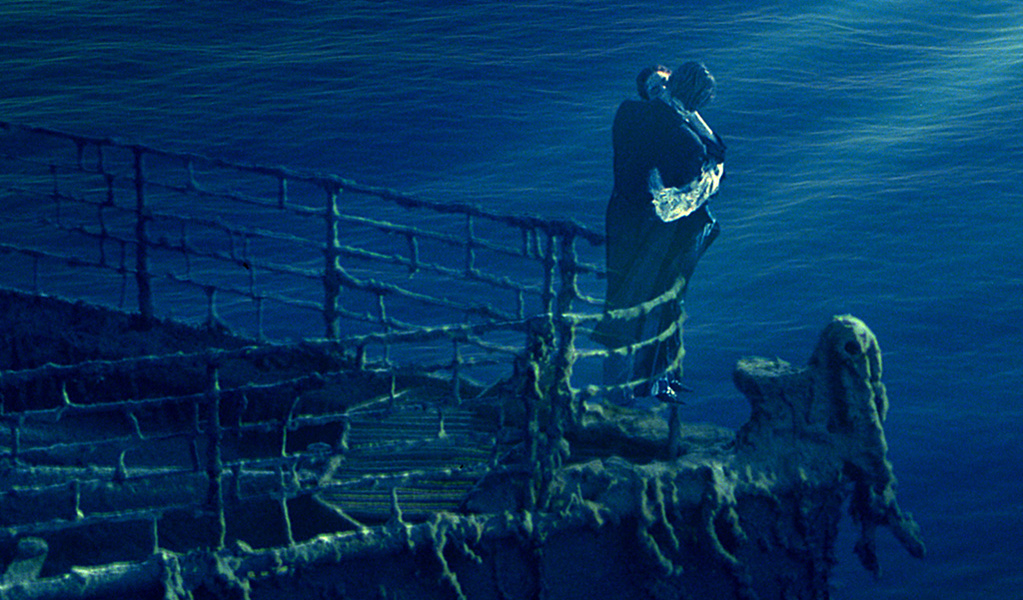泰坦尼克号沉没地点_泰坦尼克号沉没地点_泰坦尼克号出事地点_淘宝助理