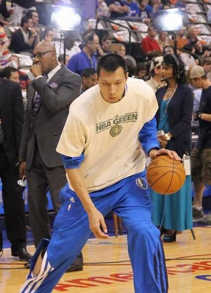 7大叔论坛新人图区4-北京时间4月7日,NBA常规赛继续进行,小牛主场迎战开拓者,易建联