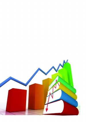 去年第四季电子书销量降至29万台