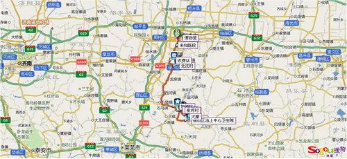 地图 500_230