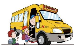 国务院公布校车安全管理条例 4月5日施行