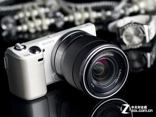 方寸之间有乾坤 口袋中的高画质相机推荐