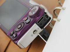小长假乐游游 实用超薄长焦卡片机推荐