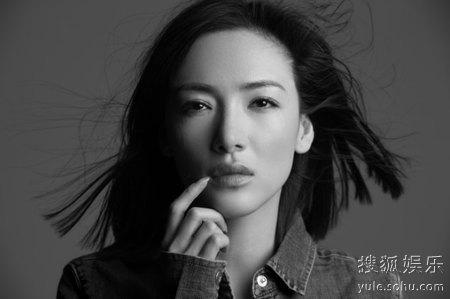 倩云_《女人要过好日子》热拍叶倩云高曙光感情纠葛-搜狐娱乐