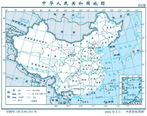 中新网4月11日电据中国地震台网测定,北京时间2012年4月11日18时43分,在苏门答腊北部附近海域(北纬0.8,东经92.4)发生8.2级地震,震源深度20公里。