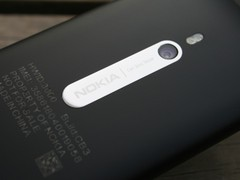Lumia800C