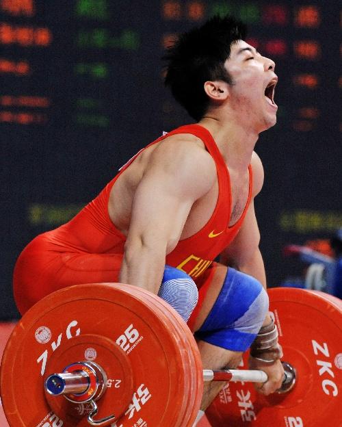 图文:2012体育v图文全锦赛陆永大吼-搜狐男子叶挺跳伞图片