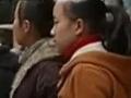 中国诡异事件大追踪-鸳鸯泉里有神水