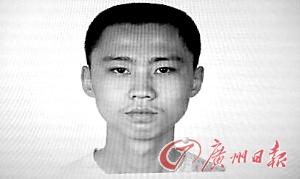 中国两留学生在美被枪杀