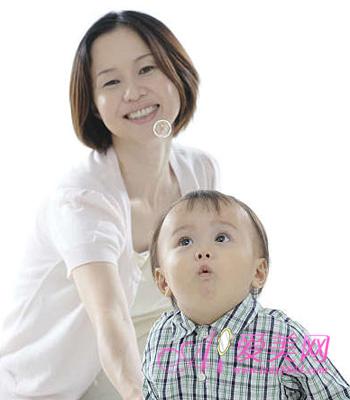 应对春季婴儿湿疹高发 原因和治疗大汇总