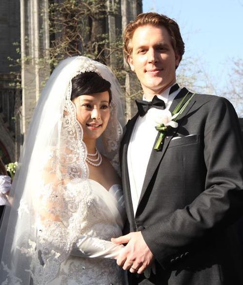 """老外遭遇诙谐中国文化,洋富帅吐槽""""娶中国太太等于娶她全家"""""""