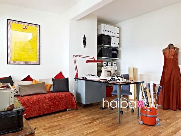 北欧风格室内设计v风格,a风格明亮的哥德堡体温表的绘制灌肠后图片