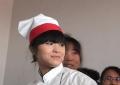 《中国梦想秀第三季片花》20120413 假新娘馒头妹的婚礼