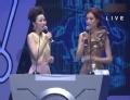 《2012华语榜中榜》全程回顾(3)