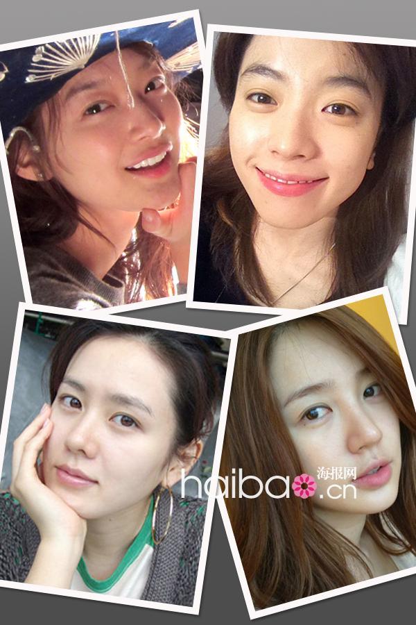 韩国明星图片,女王图片,韩国图片,海报图片,美妆图片,明星素颜图片