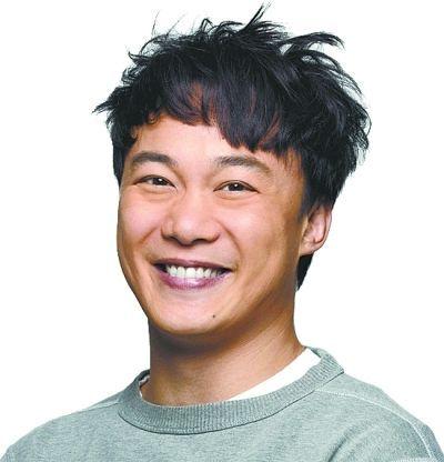 陈奕迅武汉演唱会_图文:陈奕迅称状态很好 腿伤不影响个唱进行-搜狐滚动