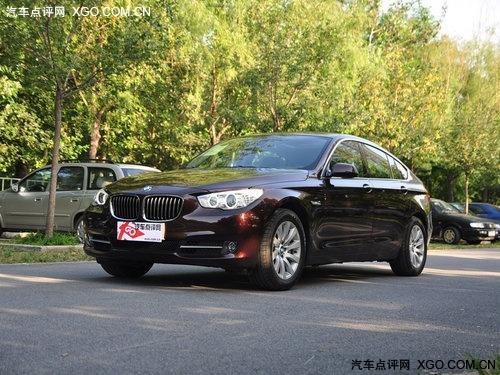合肥 宝马528i xdrive豪华版到店 售69.26万