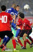 图文:[中超]舜天1-0辽足 舜天辽足肉搏战