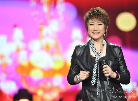 成方圆歌曲 专辑_成方圆:《歌声传奇》让音乐有无数的可能性-搜狐娱乐