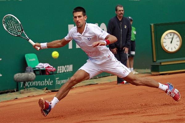 网球运动员_网球运动员jpg图片素材人物摄影图片素材蚂蚁