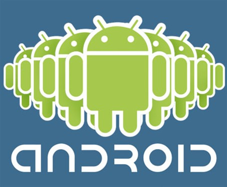 智能小巨人 Android操作系统发展历程