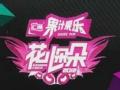 《2012花儿朵朵片花》2012花儿朵朵杭州报名宣传片