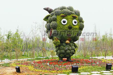 闫浩波 浅谈玉器雕刻的俏色巧雕_绿雕仿真_橄榄核雕机雕