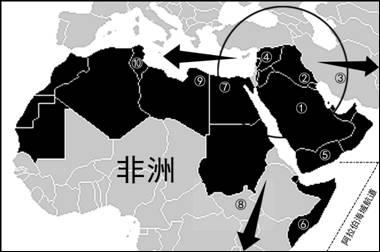 二战前西欧地图