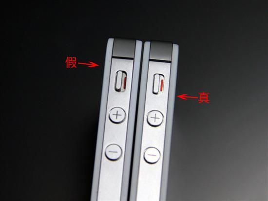 苹果s屏幕大小_iPhone5S屏幕尺寸不变分辨率提升两倍_好苹果