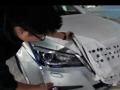 [车映画]2012北京车展特工Z第二期探展馆