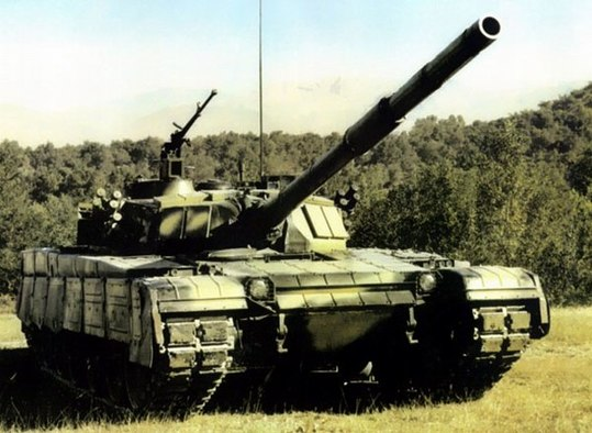 MBT-2000