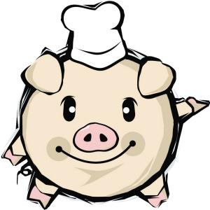 不用位列湖北奥体中心食谱必备每餐猪肉探访挂面记者煮法图片