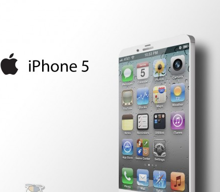 ͼΪiPhone�IJ²���Ƭ