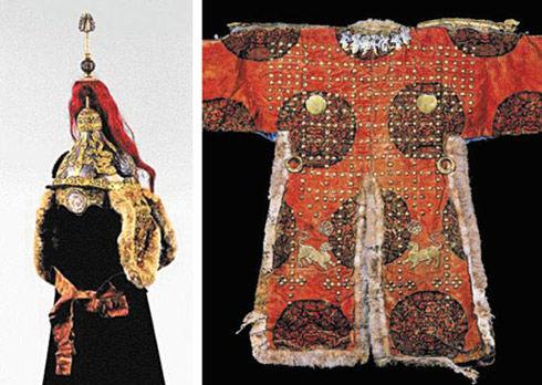 据韩国《朝鲜日报》24日报道,日本东京国立博物馆正式承认...