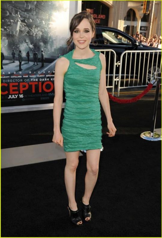 0的好莱坞袖珍女明星让不到150cm身高的郭敬明情何以堪啊