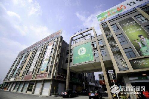杭州文化产业经济总量_杭州三堡产业大厦