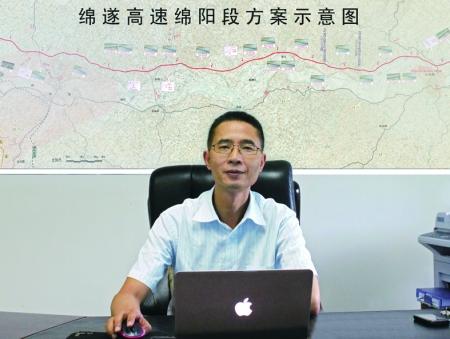汉龙集团_汉龙开始进军高速路建设(组图)-搜狐滚动