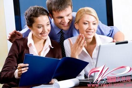 职场 恋爱 秘籍/工作态度和价值观