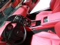 2012北京车展?解析阿斯顿马丁DBS限量版