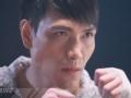 《2012花儿朵朵》花儿朵朵 杨宗纬宣传片