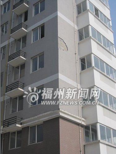灰色外墙瓷砖效果图 大气外墙瓷砖效果图 房子外墙瓷砖效高清图片
